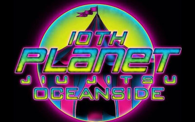 10th Planet Oceanside New Opening