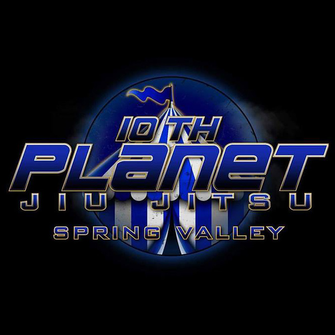 10th Planet Spring Valley Jiu Jitsu
