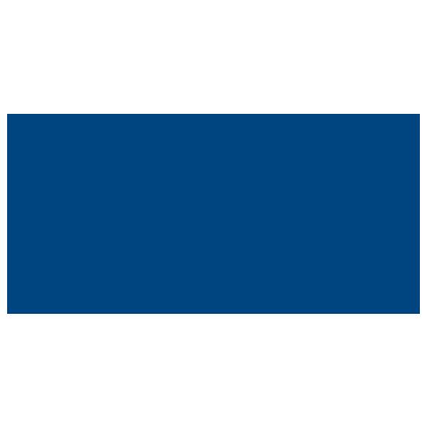 San Diego Combat Academy