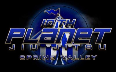 10th Planet Spring Valley Opening