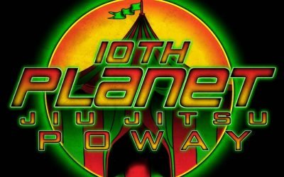 10th Planet Poway Opening