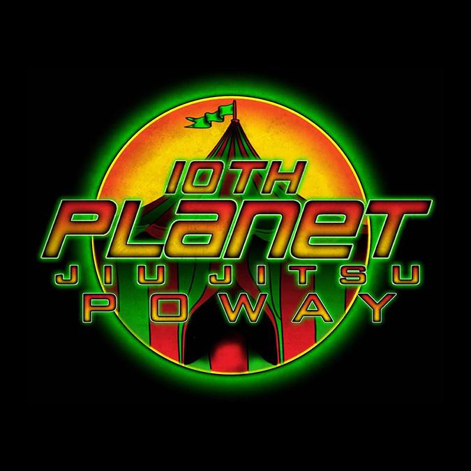 10th Planet Spring Valley Jiu Jitsu